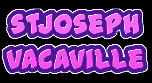 St Joseph Vacaville